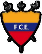 La Esgrima en Colombia - Actividades de la Esgrima en Colombia