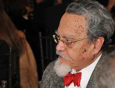 Falleció el doctor Juan Mendoza Vega